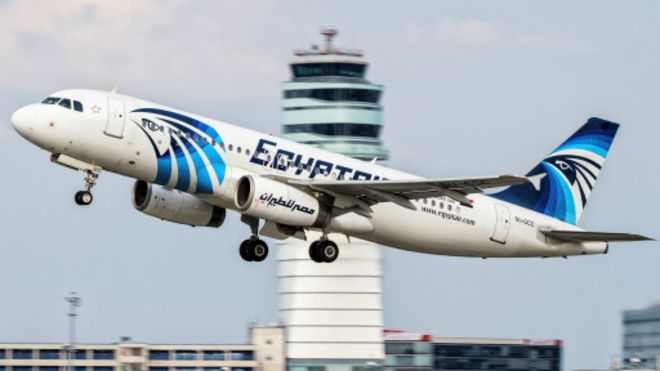 160521031956_egyptair_airbus_320_512x288_reuters_nocredit