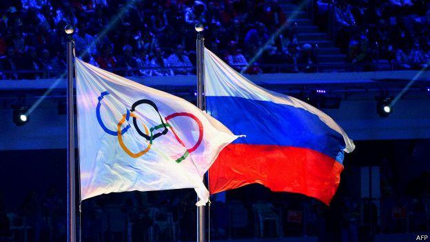 160719054611_rio_flag_russia_flag_624x351_afp