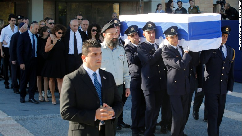 160930143510-02-israel-peres-funeral-exlarge-169