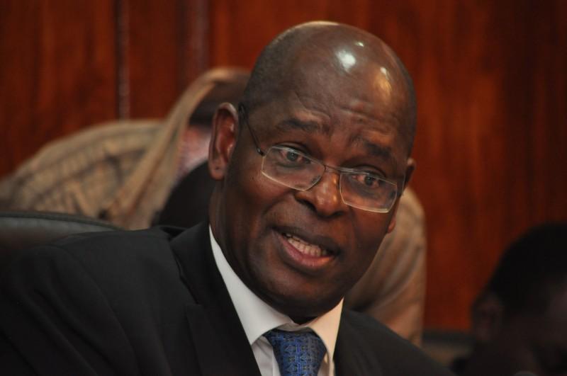 EACC-chairman-Philip-Kinisu-resigns