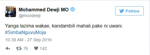 mo-dewji