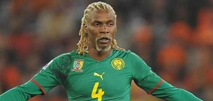 rigobert-song-702x336-696x333