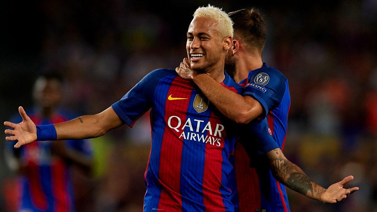 neymar_celebrates-vresize-1200-675-high-23