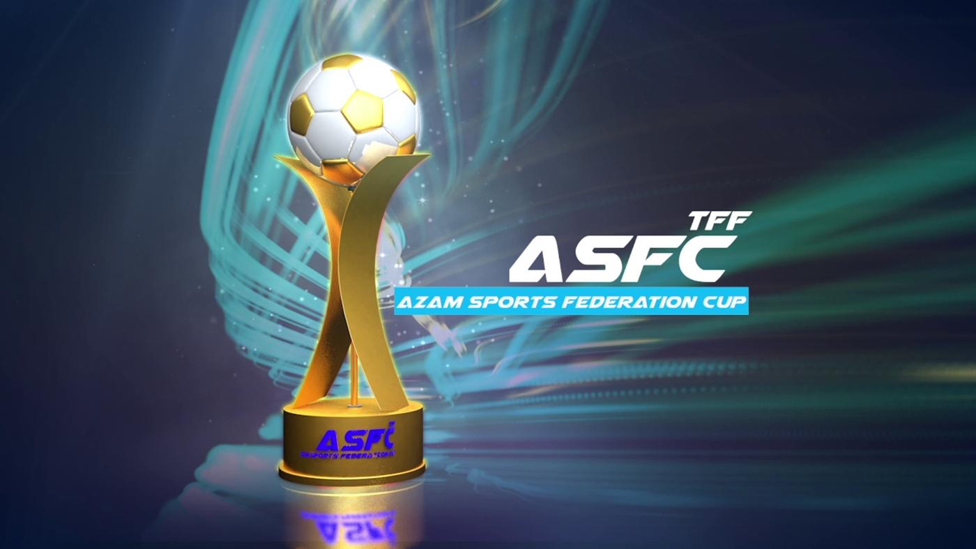 AZAM SPORTS FEDERATION CUP KUENDELEA KESHO