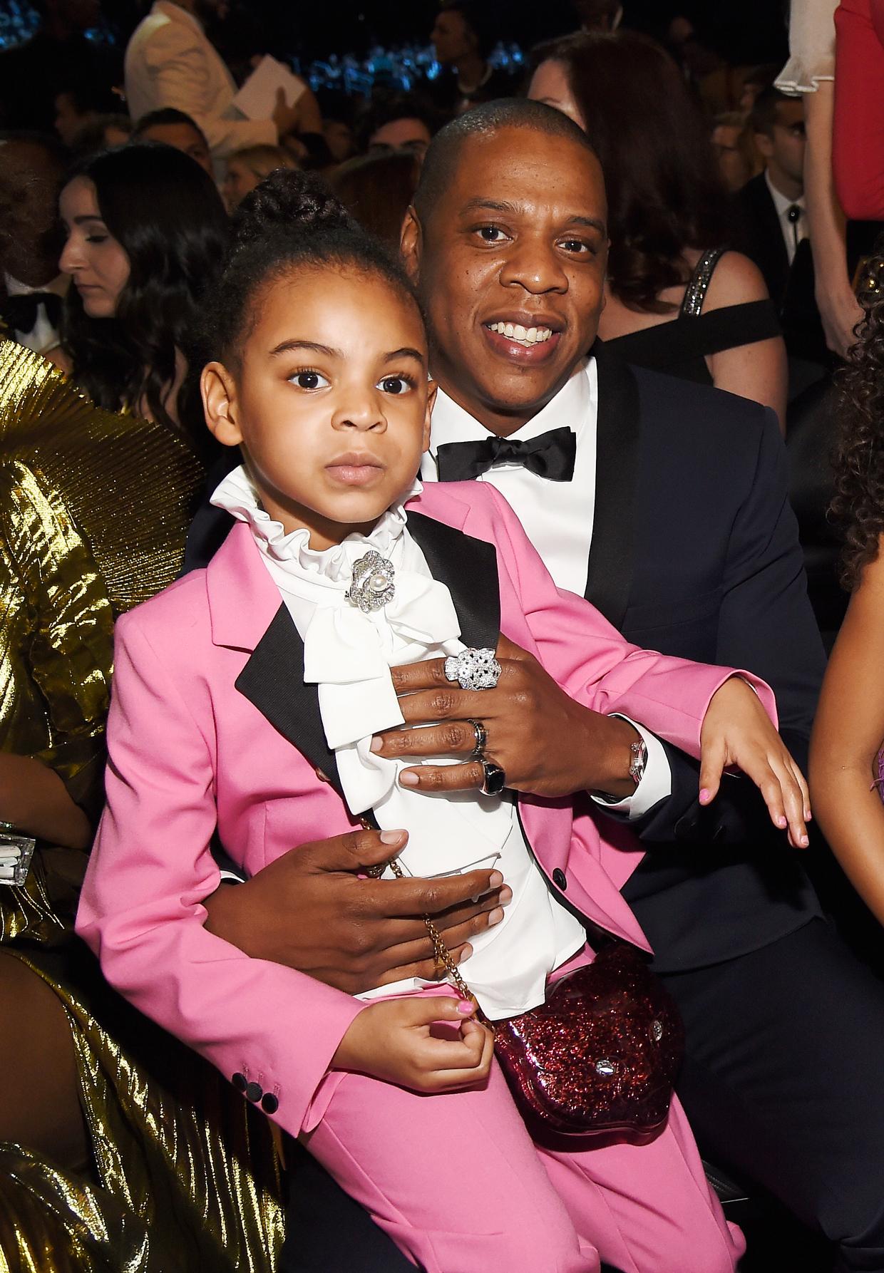 Thamani ya gauni la Beyonce alilovaa kwenye NBA All-Star ...